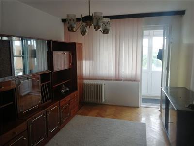 Apartament 2 camere decomandat Obregia
