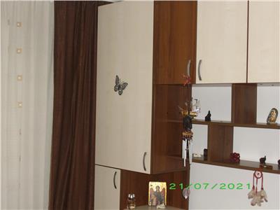 Vanzare apartament 2 camere Drumul Taberei  Timisoara