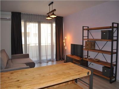 Apartament superb scandinavian style, 3 camere,Unirii. Central.Parcare