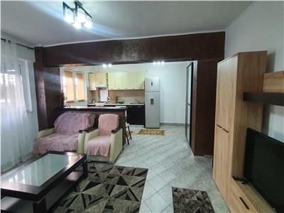 Apartament 2 camere  ion mihalache l bloc reabilitat