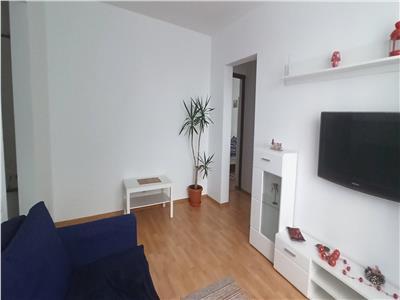 EXCLUSIV! Inchiriere apartament 3 camere GIURGIULUI / PIATA PROGRESUL