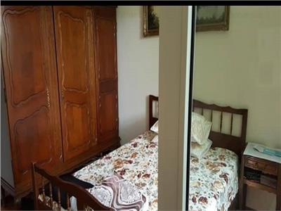 Apartament 2 camere decomandat, Aparatorii Patriei