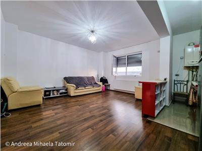 Apartament 2 Camere mobilat, Militari Residence 45,500 Negociabil