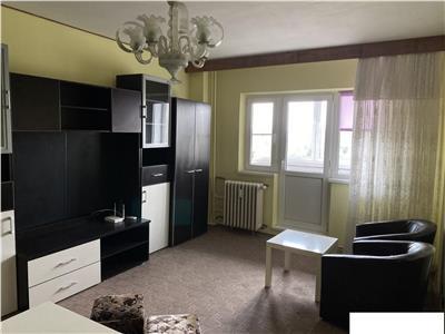 Apartament 2 camere decomandat Parc Crangasi la 5 minute Metrou
