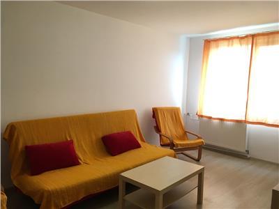 Apartament 2 camere decomandat Crangasi la 5 minute metrou