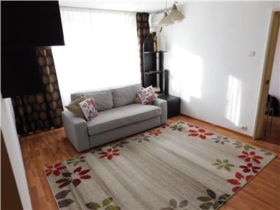 Apartament 2 camere Camil Ressu - Parc Titan - Mall Park Lake