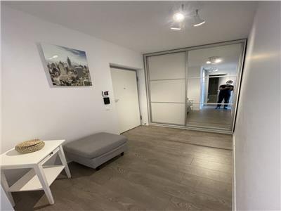 Apartament 2 camere, Aviatiei, 7 minute de Promenada Mall