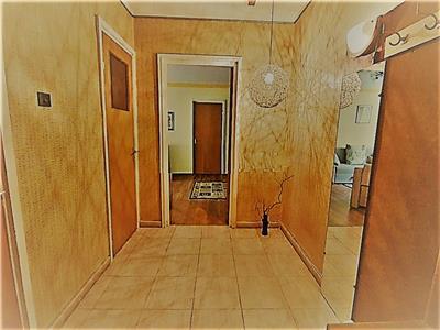 Apartament 3 camere Dristor-Park Lake