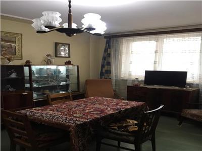 Drumul Taberei Valea Argesul de vanzare apartament 2 camere decomandat