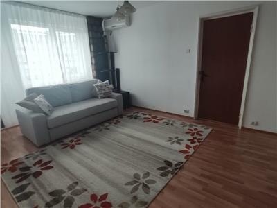 Apartament 2 camere - Mall Park Lake - Parcul IOR