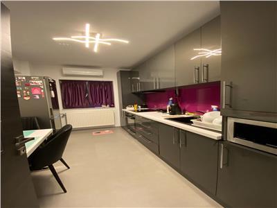 Apartament  camere - complet renovat - Dristor