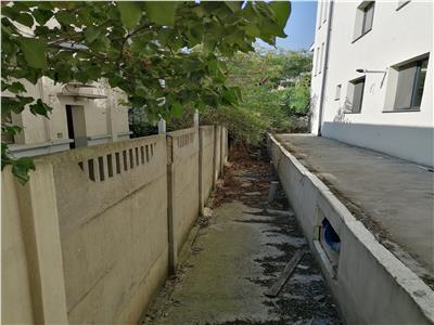 Vanzare apartament 4 camere Domenii / Biserica Sfanta Maria