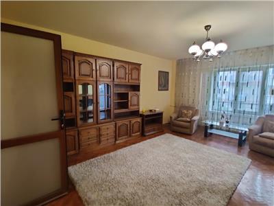 Apartament 3 camere la 3 minute distanta pana la Metrou Iancului