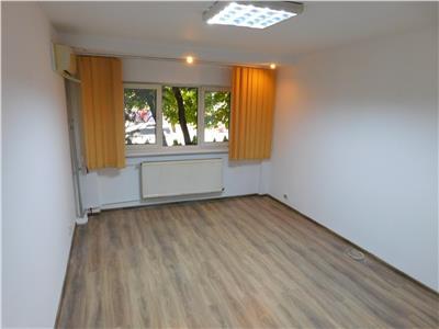 Apartament 2 camere P/10 - bloc 1982 - Parc Tineretului - Metrou