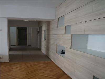 Apartament cu 2 camere, calea dorobanti