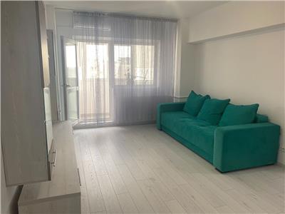 Apartament cu 2 camere, Constantin Brancoveanu - metrou