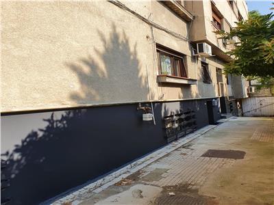 Apartament 3 camere Unirii - pretabil firma