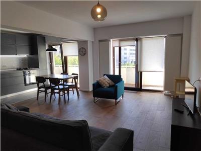 Apartament cu 2 camere in Unirii