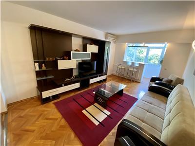 Vanzare apartament 2 camere, in cubulet, ploiesti, zona nord