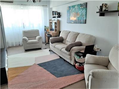 Vanzare apartament 4 camere Titan zona Diham Bd Basarabia