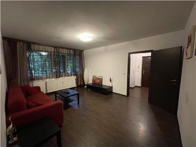 Apartament 3 camere Drumul Taberei zona Plaza Romania