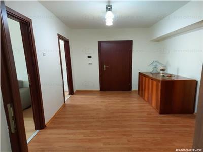 Apartament 3 camera bucur obor