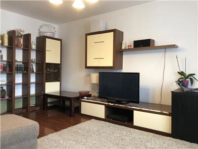 Vanzare apartament 3 camere 13 SEPEMBRIE-langa Prosper