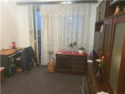 Prelungirea Ferentari, Vadul Nou, Ap. 3 camere, decomandat, 72 mp