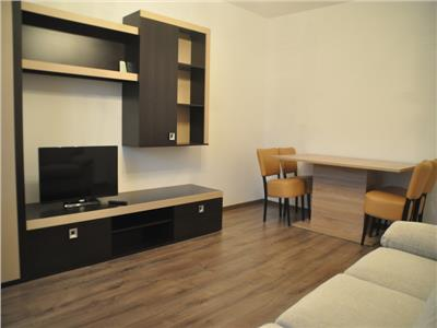 Apartament 4 camere decomandat   Berceni - Brancoveanu   mobilat