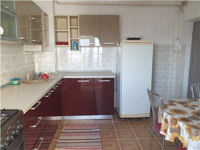 Inchiriere apartament 3 camere decomandat Targoviste Micro 5