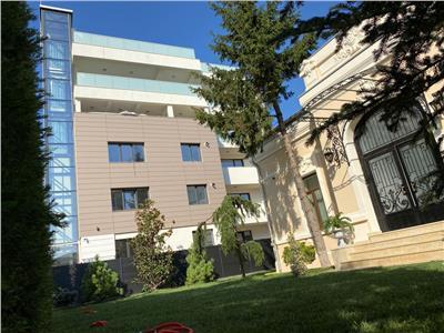 Direct dezvoltator Apartament 4 camere open space cu terasa