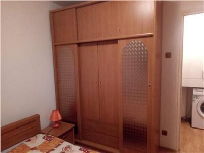 Vanzare apartament 2 camere,etaj 5, zona salajan