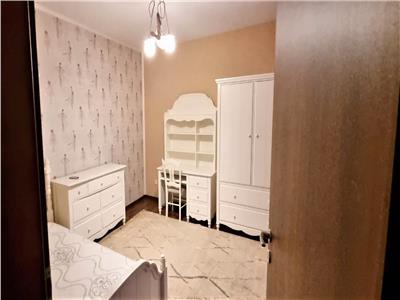 Vanzare apartament 3 camere Titan complex rezidential Rasarit de Soare
