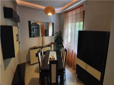 Apartament 3 camere, Floreasca/Aviatiei