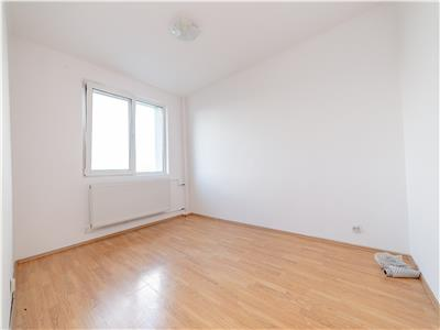 Inchiriere Apartament 3 Camere NEMOBILAT - TITAN/DRISTOR (Park Lake)