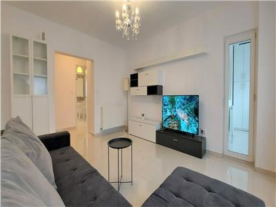 Inchiriere Apartament 3 camere Lux Calea Calarasilor