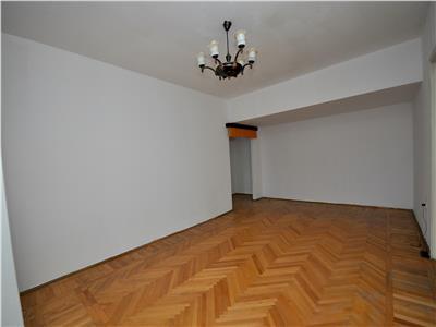 Vanzare apartament 2 camere in zona Magheru - Piata Universitati