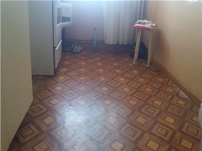 Vanzare apartament 2 camere confort 1 Targoviste