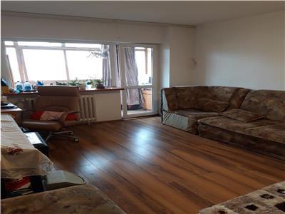 Apartament 3 camere Soseaua Colentina Posta