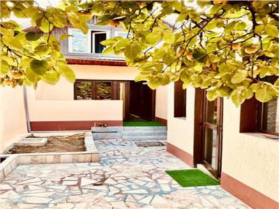 Casa cocheta perfecta pentru birouri/resedinta Eroii Revolutiei