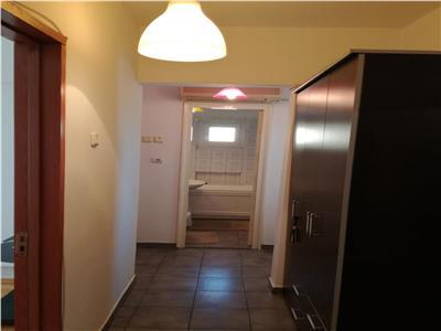 Apartament 3 camere decomandat brancoveanu