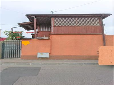 Vanzare CASA 3 camere, Bucuresti, CARTIER ANDRONACHE 70000 Euro