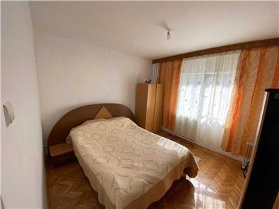 OFERTA! Vanzare apartament 3 camere DRUMUL SARII etajul 2