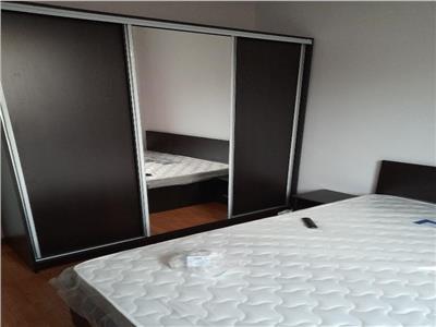 Apartament proaspat renovat Ion Mihalache Metrou 1 Mai