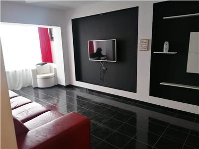 Vanzare apartament 3 camere decomandat Targoviste Micro 6
