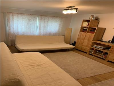 Vanzare apartament 2 camere, in Ploiesti, zona Cioceanu