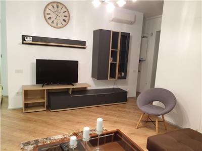 Apartament cu 3 camere in 4City North Complex