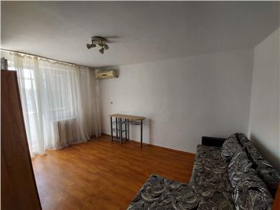 Apartament mobilat si utilat Valea Argesului