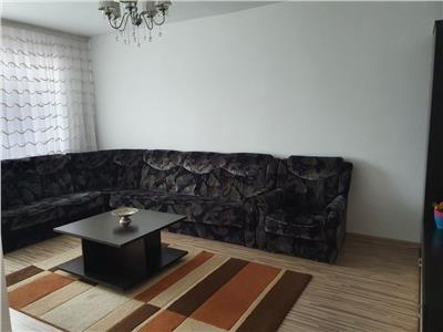 Inchiriere apartament 3 camere, in Ploiesti, zona Bd-ul Bucuresti