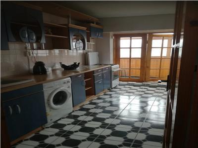 Inchiriere apartament 2 camere decomandat Targoviste Calea Bucuresti